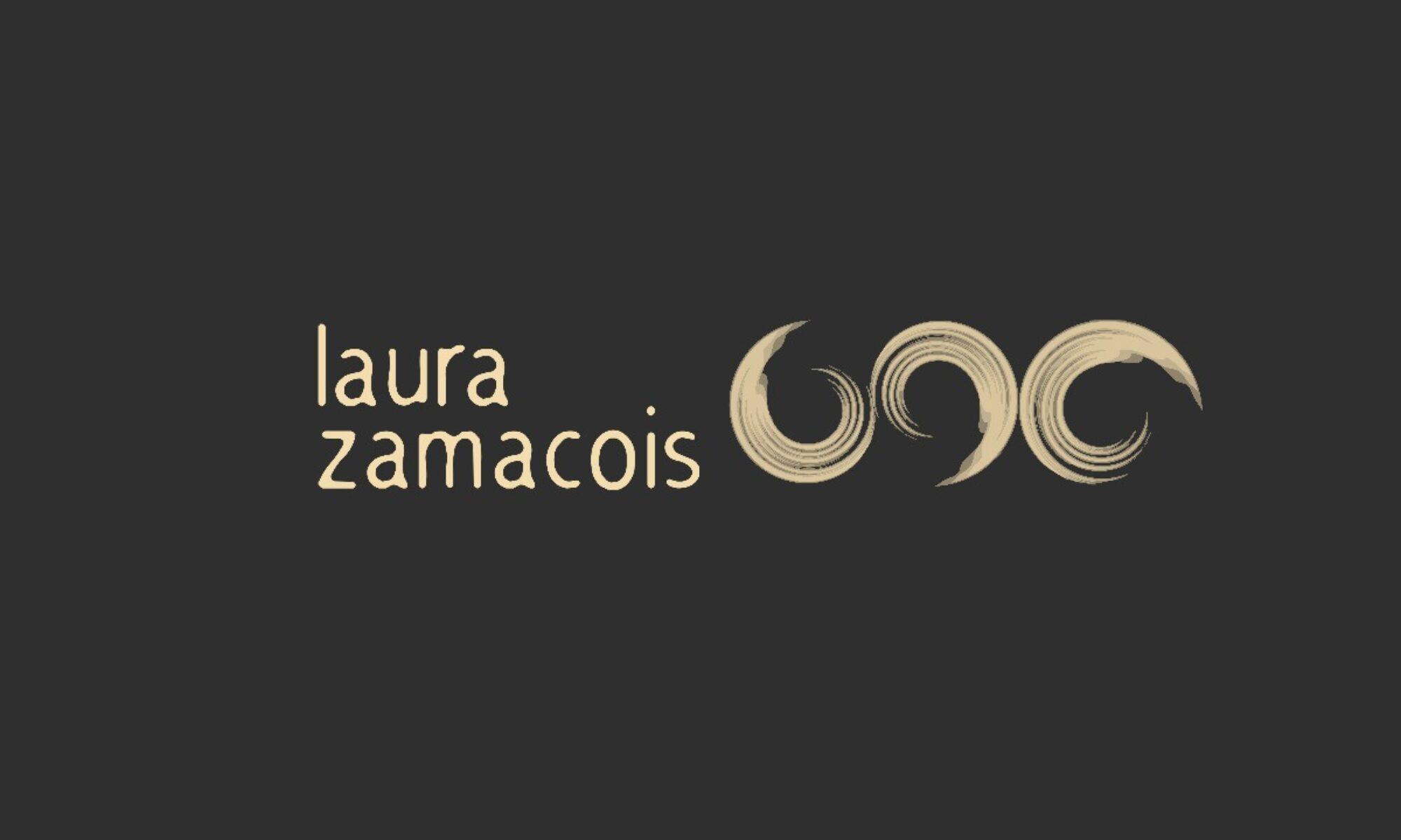 El Blog de Laura Zamacois